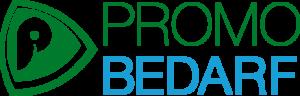 Promobedarf Logo
